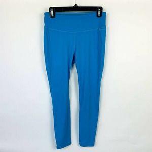 Calia Leggings Activewear Pants